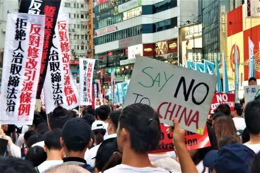 anti-extradition-protest-in-hong-kong