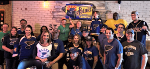 nhl-st-louis-blues-bar-Frasher-1 (23)