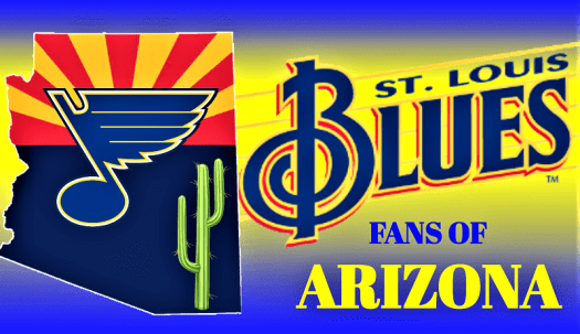 nhl-st-louis-blues-bar-Frasher-1 (33)