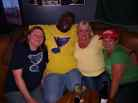nhl-st-louis-blues-bar-Frasher-1 (9)