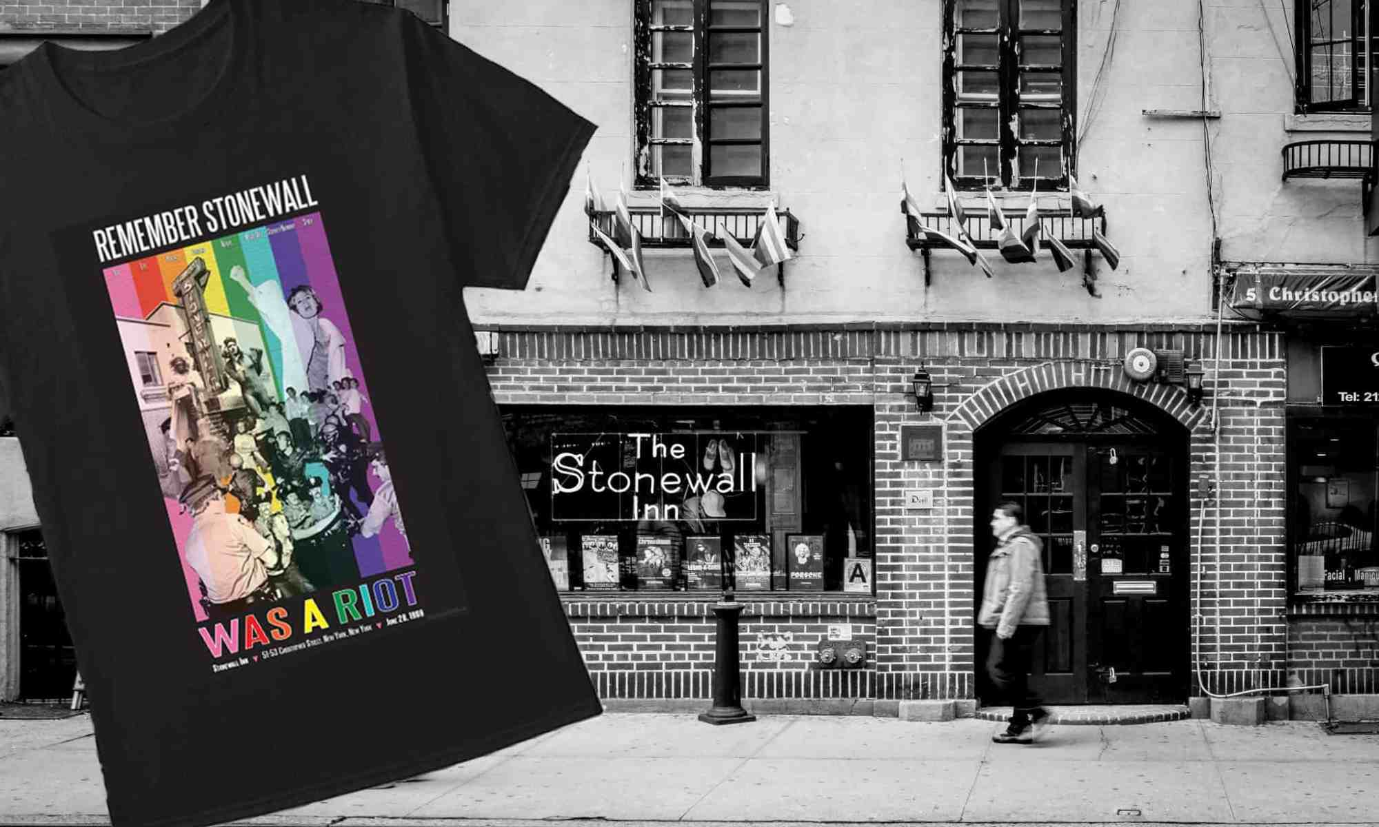 pride-t-shirt-and-stonewall-inn