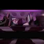aviation-qatar-Qsuite - Outboard Single Female Euro Read
