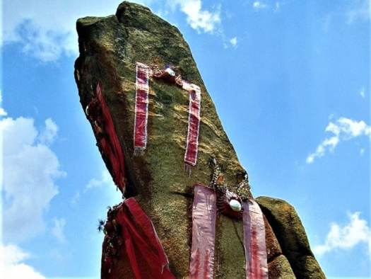 lovers-rock-in-wanchai-hong-kong