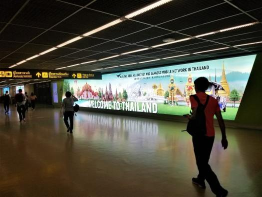 arrival-concourse-at-don-mueang-international-airport