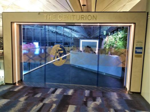 Centurion-Lounge-entrance