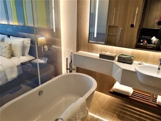 th-bkk-hotel-lancaster (1) (14)