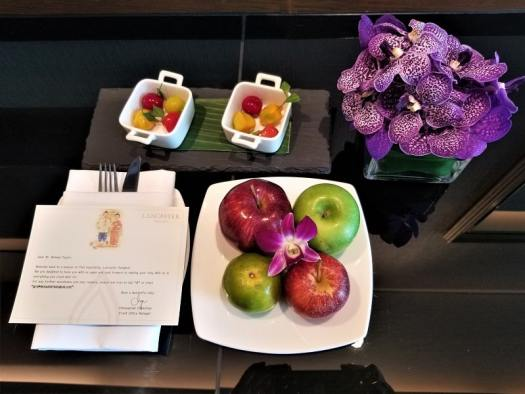 th-bkk-hotel-lancaster (1) (21)
