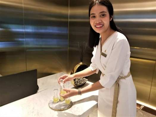 th-bkk-hotel-lancaster (1) (36)