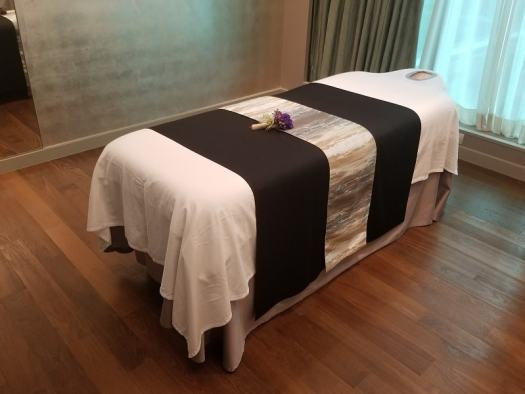 th-bkk-hotel-lancaster (1) (44)