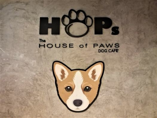house-of-paws-logo