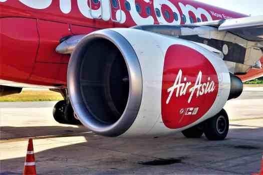 airasia-airbus-a320