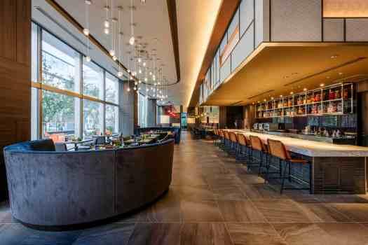 kasa-restaurant-at-pullman-tokyo-tamachi-hotel