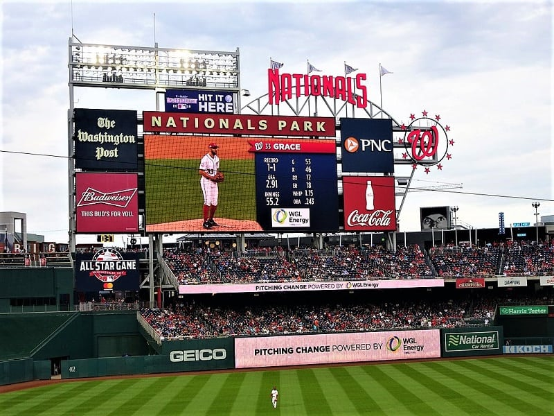 washington-nationals-park-scoreboard