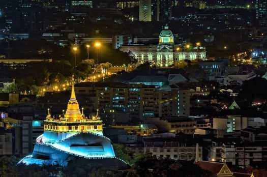 temple-of-the-golden-mount-in-bangkok-thailand