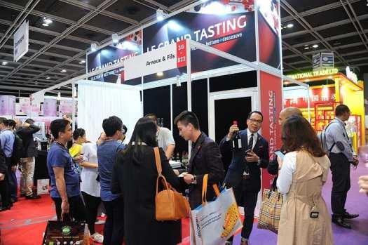 hong-kong-international-wine-and-spirits-fair