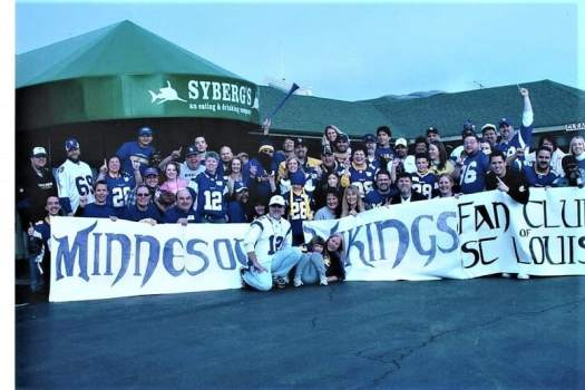 minnesota-vikings-fan-club-of-st-louis