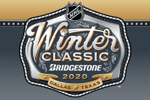 nhl-winter-classic-2020