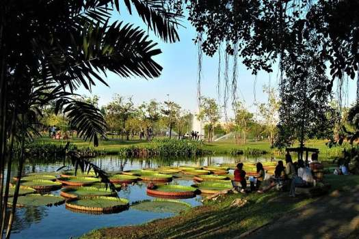 thailand-bangkok-suan-luang-park