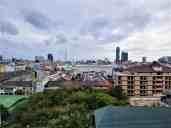 th-pattaya-chezzotel-roof-view (2)
