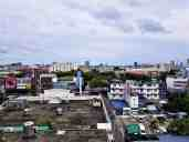 th-pattaya-chezzotel-roof-view (3)