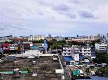 th-pattaya-chezzotel-roof-view (3)