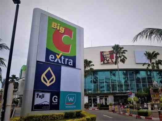 th-pattaya-shopping-big-c-extra