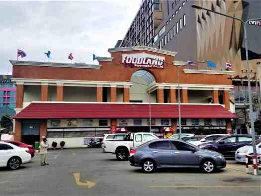 th-pattaya-shopping-foodland
