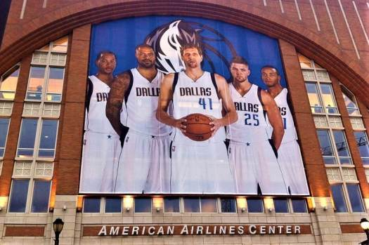 NBA-Dallas-American_Airlines_Center-credit-wikimedia-commons