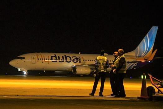flydubai-737-at-krabi-airport