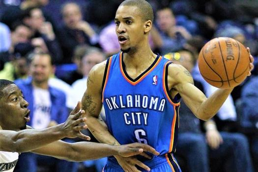 oklahoma-city-thunder-play-keith-maynor