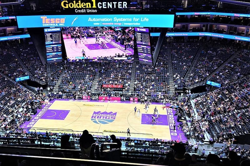 golden-1-center-sacramento-california