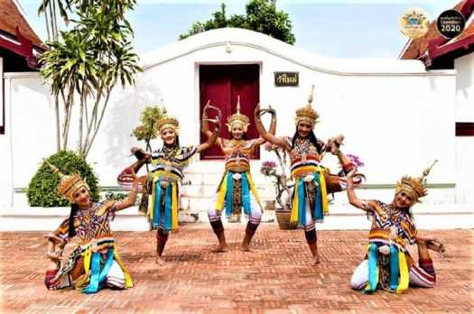 norah-folk-dancing