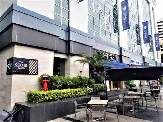 shama-lakeview-asoke-coffee-club