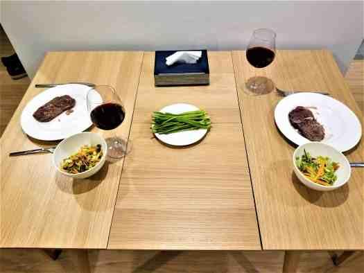 th-bkk-shama-lakeview-asoke-dinner (3)