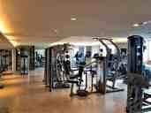 th-bkk-shama-lakeview-asoke-gym (1)