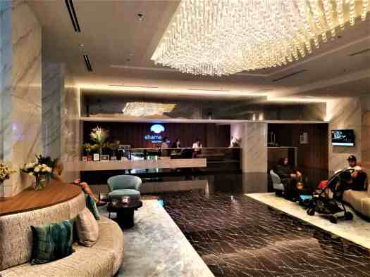 th-bkk-shama-lakeview-asoke-lobby (2)