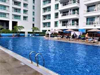 th-bkk-shama-lakeview-asoke-pool (2)