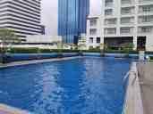 th-bkk-shama-lakeview-asoke-pool (3)