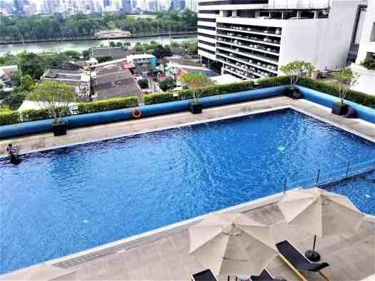 th-bkk-shama-lakeview-asoke-pool (4).jpg