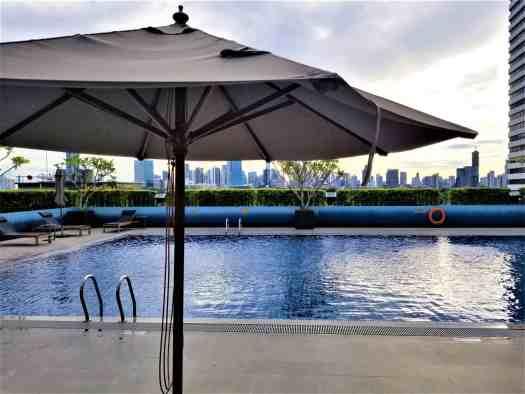th-bkk-shama-lakeview-asoke-pool (5)