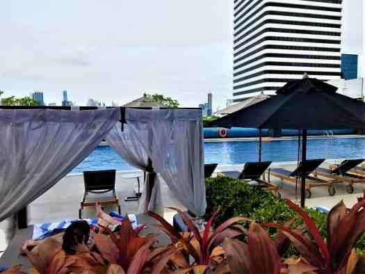 th-bkk-shama-lakeview-asoke-pool
