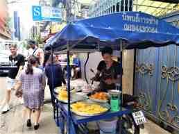 th-bkk-sukhimvit-16-street-scene (1) (3)