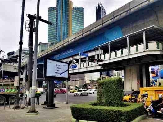 th-bkk-sukhimvit-16-street-scene (1) (7)