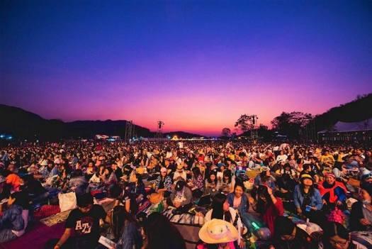 th-nanglen-music-fest