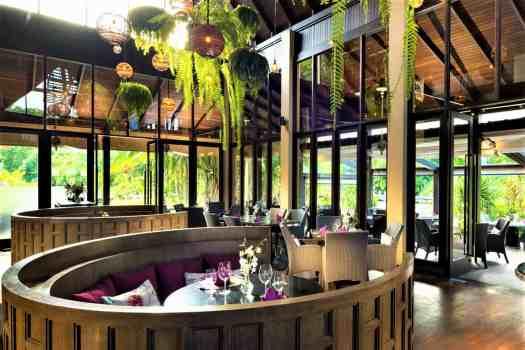 phuket-anantara-mai-khao-la-sala-restaurant