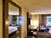 Room 1013.