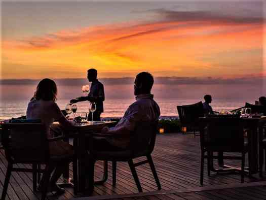 seasalt-one-of-the-most-romantic-restaurants-in-bali
