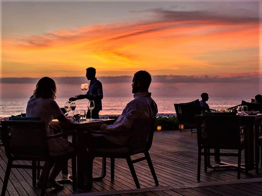 bali-restaurant-seasalt
