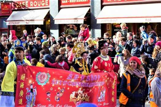 london-chinese-new-year-parade