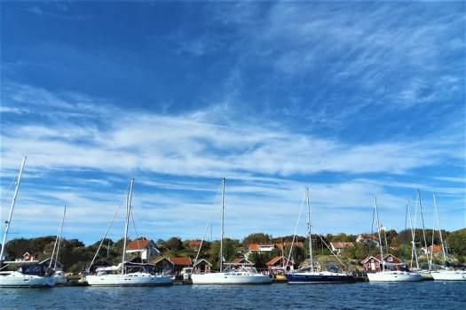sweden-gothenburg-guest-marina-fredrik_broman-guest_marina-